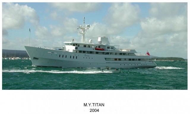 I-mvtitan-02