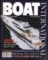 T-boat2-00