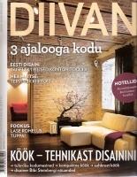 T-diivan3-00