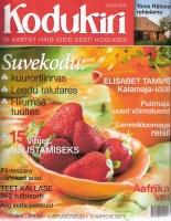 T-koduk6-00