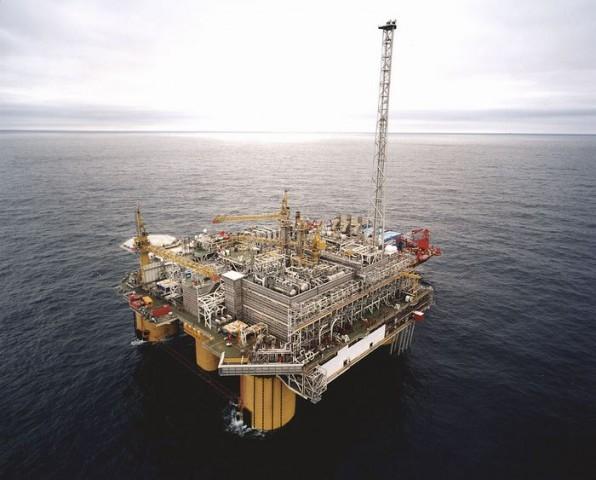 www_mfox_nl__tec__offshore__asgard_b__statoil__norway__b