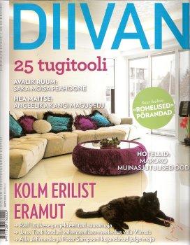 Diivan 2 11 00