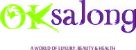 OK salong logo small